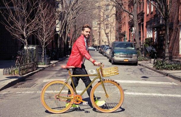 Martone_bikes_01