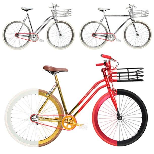 Martone_bikes_02