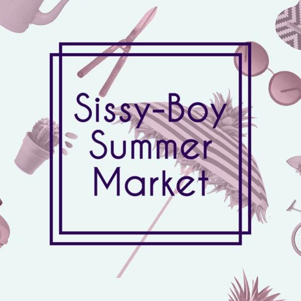 Sissy-Boy_01